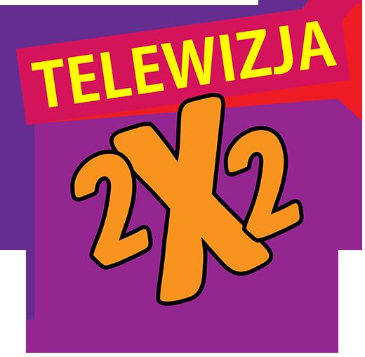 2x2-logo-min